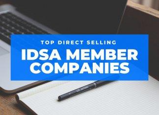 IDSA Companies in India