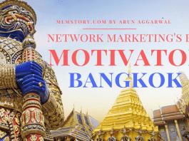 network_marketing_best_motivator_bangkok_mlm_story