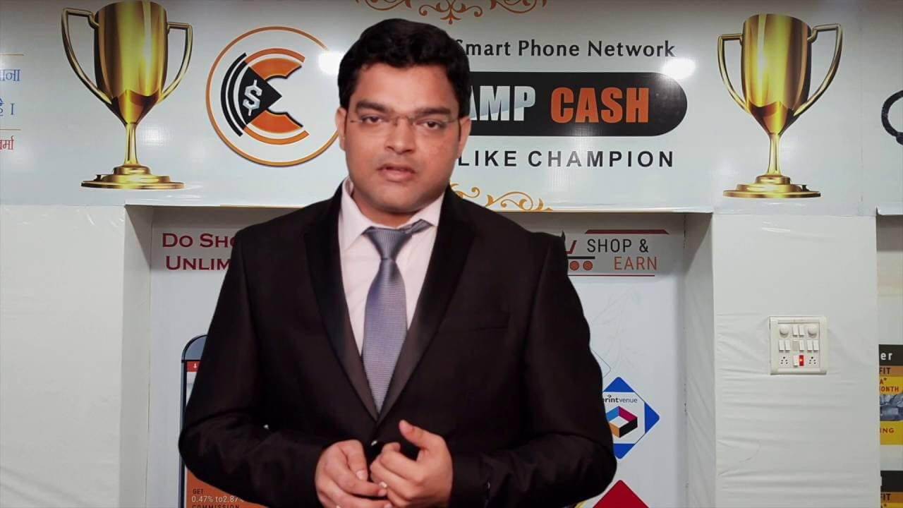 mahesh_verma_champ_cash_death