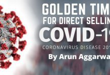 Covid_19_Direct_Selling