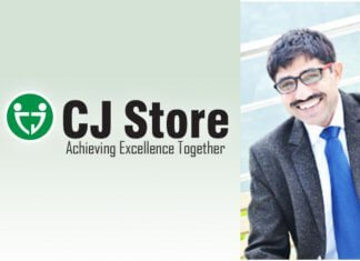 cjstore_top_10_direct selling