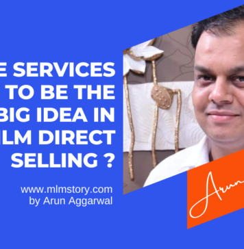 Are_Services_Next_Big_Idea_in_mlm dIRECT sELLING_mlm_story